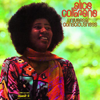 Universal Consciousness - Alice Coltrane