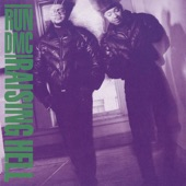 RUN-DMC - Proud To Be Black