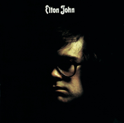 Your Song - Elton John - Elton John