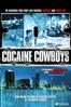 Billy Corben - Cocaine Cowboys  artwork