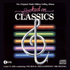 The Royal Philharmonic Orchestra Conducted By Louis Clark - Hooked On Classics, Pt. 3 artwork