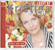 Du machst eine Frau erst zur Frau (Mix 2005) - Kristina Bach