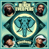 Elephunk - The Black Eyed Peas