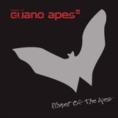 Guano Apes - Livin In A Lie