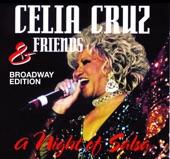 Celia Cruz - Mi Bemba Sono