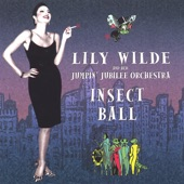 Lily Wilde and her Jumpin' Jubilee Orchestra - Mister Five By Five