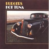 Hot Tuna - Highway Song