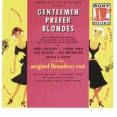 Original Broadway Cast of Gentlemen Prefer Blondes - Gentlemen Prefer Blondes: Overture