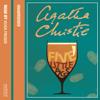 Five Little Pigs (Unabridged) [Unabridged Fiction] - Agatha Christie