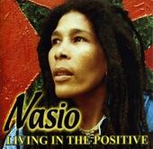 Nasio - Herb and Loving
