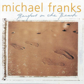 Barefoot On The Beach-Michael Franks