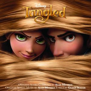 I See the Light - Mandy Moore & Zachary Levi