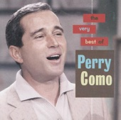 Perry Como - Wanted