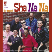 Sha Na Na - 20 Best of Sha Na Na artwork