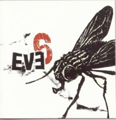 Eve 6 - Inside Out