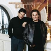 Marcelo Alvarez;Salvatore Licitra - Solo Amore