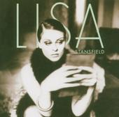Lisa Stansfield