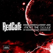Red Cafe - We Get It On (feat. Omarion)