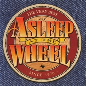 Asleep At The Wheel - Miles and Miles of Texas