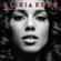 Alicia Keys - As I Am (Bonus Track Version)
