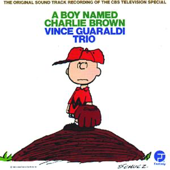 [Download] Linus and Lucy MP3