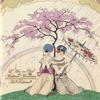 Niji No Kashu / Rainbow Song Selection - Aoi Teshima