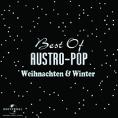 Best of Austro Pop - Weihnachten & Winter