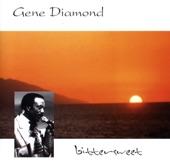 Gene Diamond - Love Is Like An Old Man