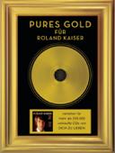 Pures Gold: Dich zu lieben