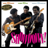 Albert Collins, Robert Cray & Johnny Copeland - Showdown! (Remastered)  artwork