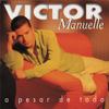 Victor Manuelle - Nuestra Historia artwork