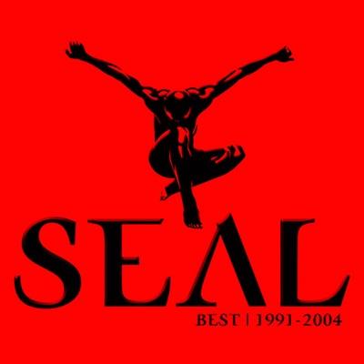 Seal Best Remixes 1991-2005 - Seal