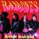Poison Heart - Ramones