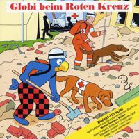 Globi - Globi beim Roten Kreuz artwork