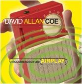 David Allan Coe - We Can Talk (Album Version)