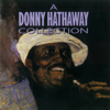 Donny Hathaway - This Christmas  artwork