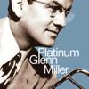 Glenn Miller - Platinum Glenn Miller  artwork