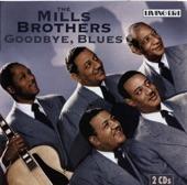 The Mills Brothers - Caravan