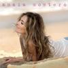 Amaia Montero - Amaia Montero portada