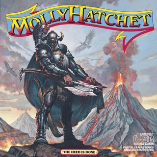 flirting with disaster molly hatchet original members full name meaning