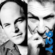 Prominent Jews Talk About Being Jewish at the 92nd Street Y