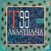 01. T99 - Anasthasia (Out Of History Mix)