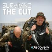 Surviving the Cut, Season 1