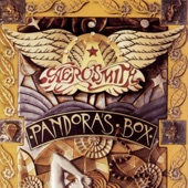 Aerosmith - Rats in the Cellar (Album Version)