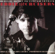 On the Dark Side - John Cafferty & The Beaver Brown Band