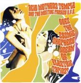 Acid Mothers Temple & the Melting Paraiso U.F.O - Suzie Sixteen