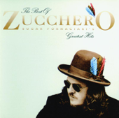 The Best of Zucchero - Sugar Fornaciari's Greatest Hits