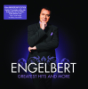 Engelbert Humperdinck - The Greatest Hits and More - Engelbert Humperdinck