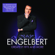 She - Engelbert Humperdinck