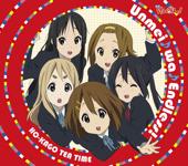 Unmei♪wa♪Endless! - Ho-Kago Tea Time